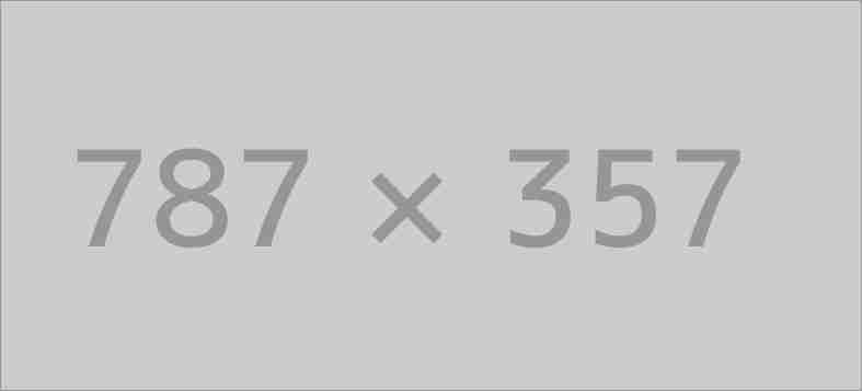 es-price_table