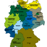 deutschland-gesamt-03