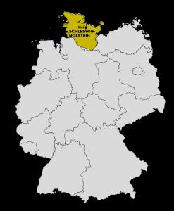 deutschland-gesamt-04