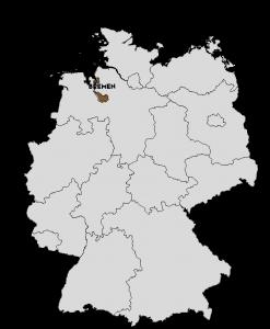 deutschland-gesamt-06