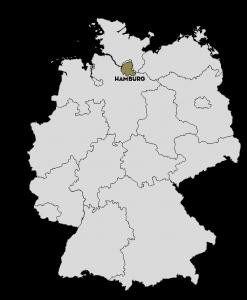 deutschland-gesamt-07