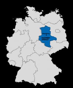 deutschland-gesamt-09