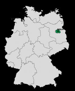 deutschland-gesamt-10