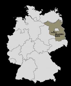 deutschland-gesamt-11