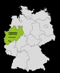 deutschland-gesamt-12