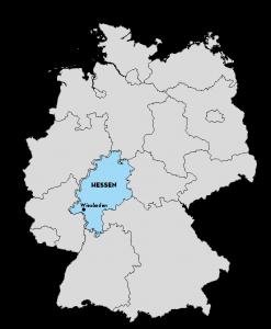 deutschland-gesamt-13