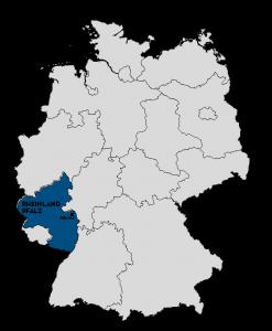 deutschland-gesamt-14