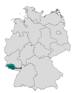 deutschland-gesamt-15