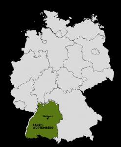 deutschland-gesamt-16