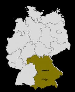 deutschland-gesamt-17