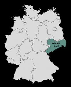 deutschland-gesamt-19